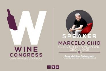 wine congress